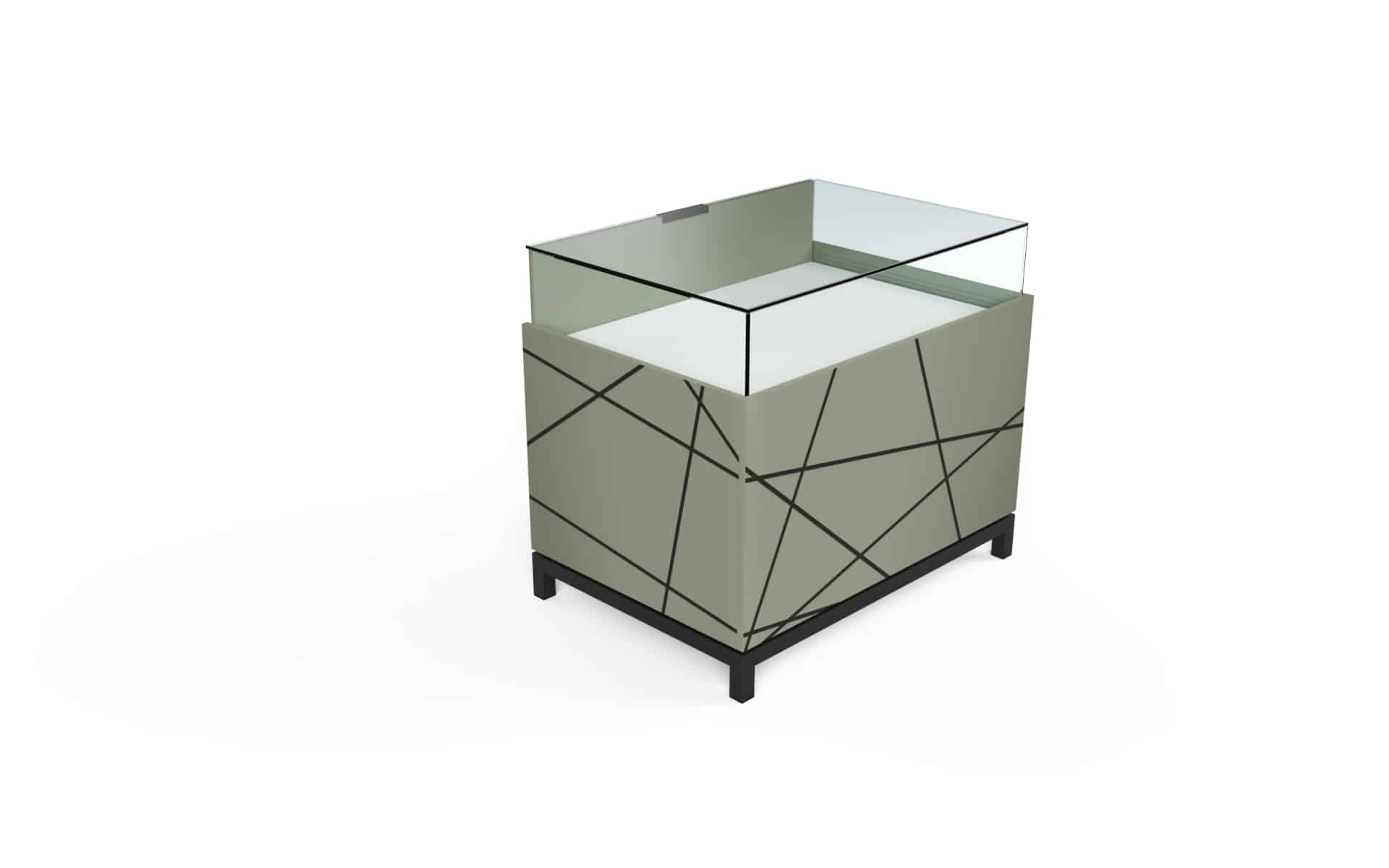 Product Image 2 1