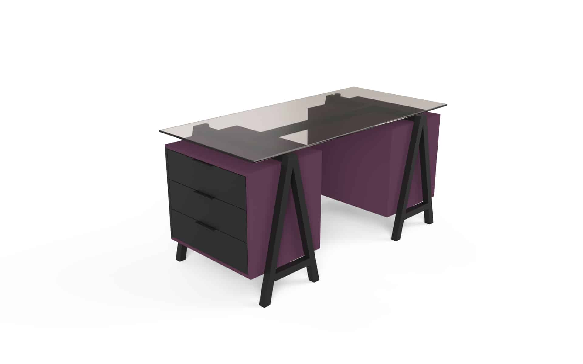Table Plus Nove image 0