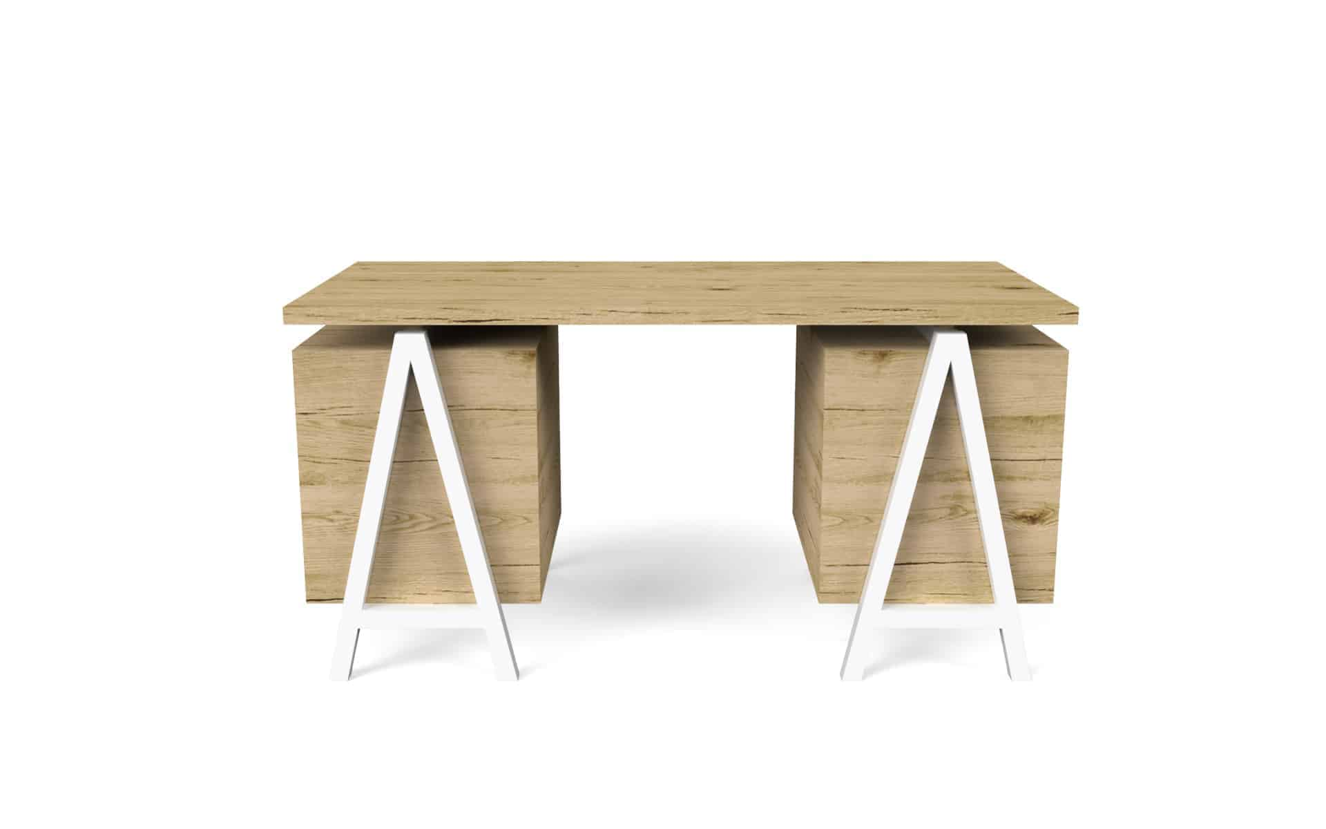 Table Plus Nove image 1