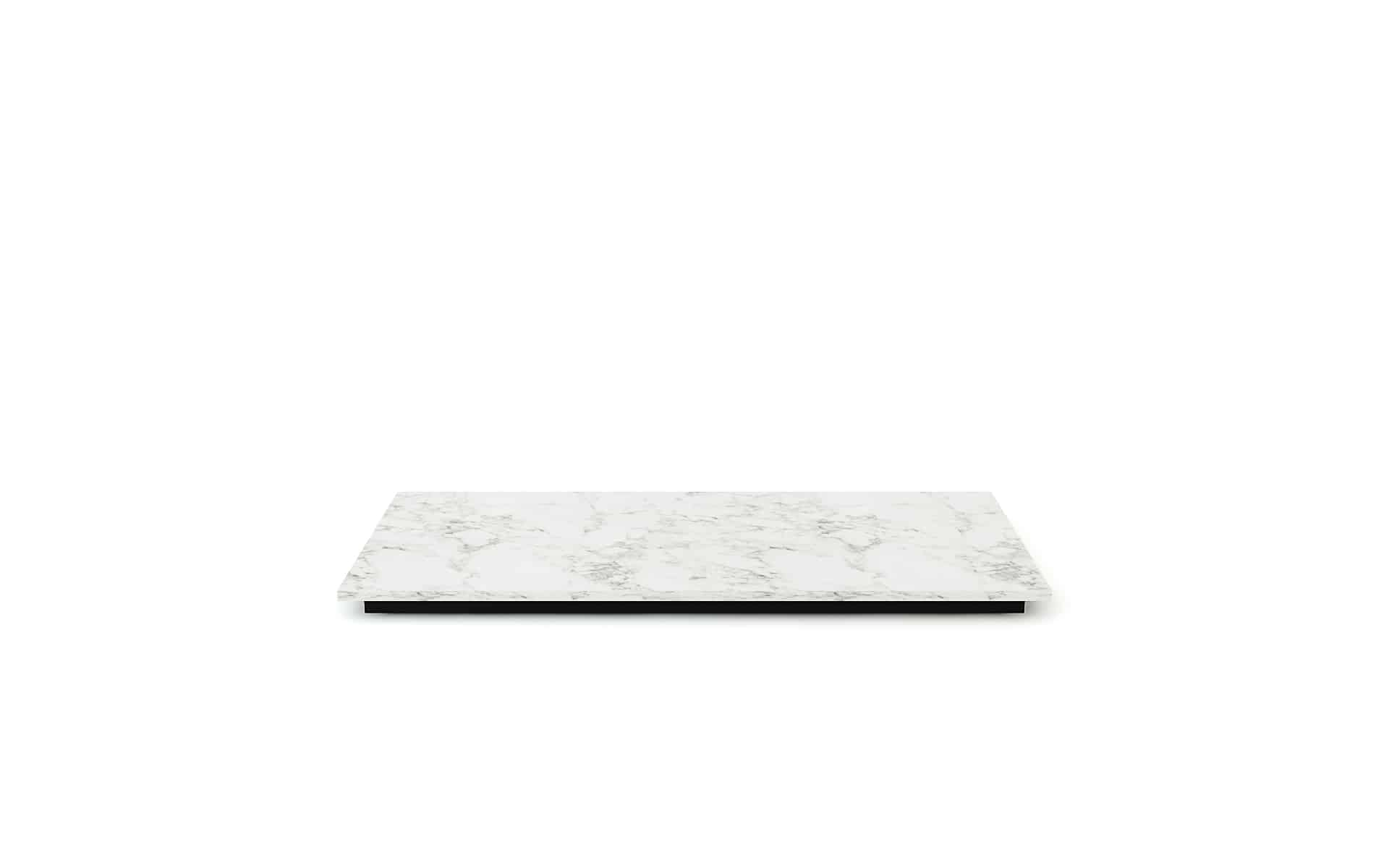 Product Image 0 0