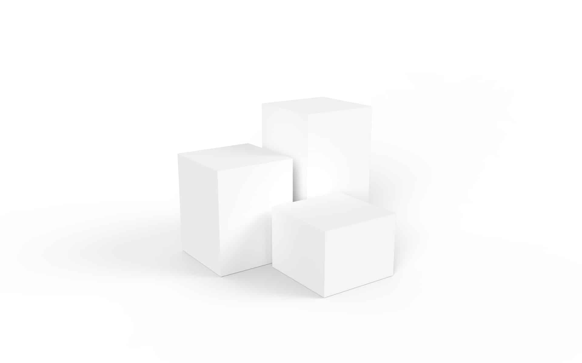 Product Image 1 1