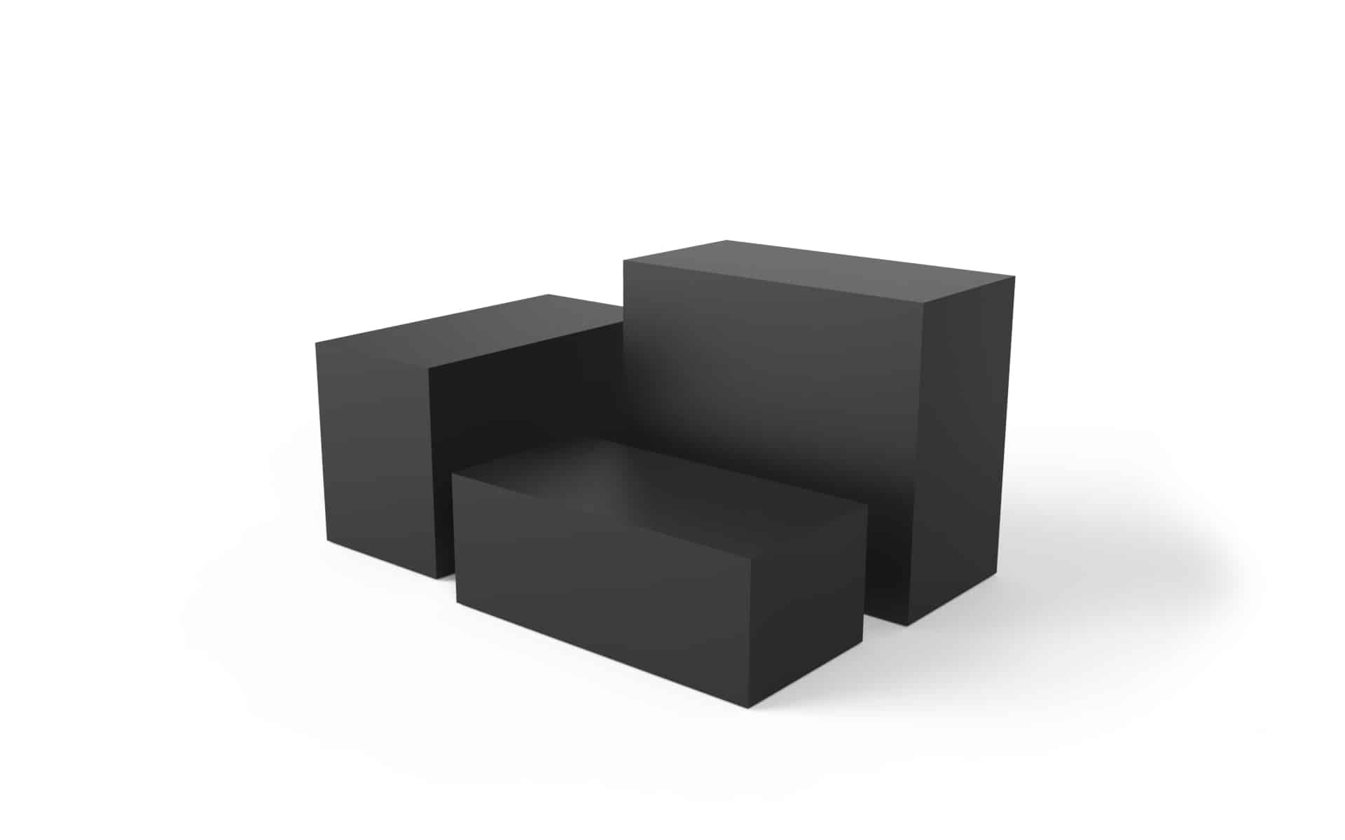Product Image 1 2