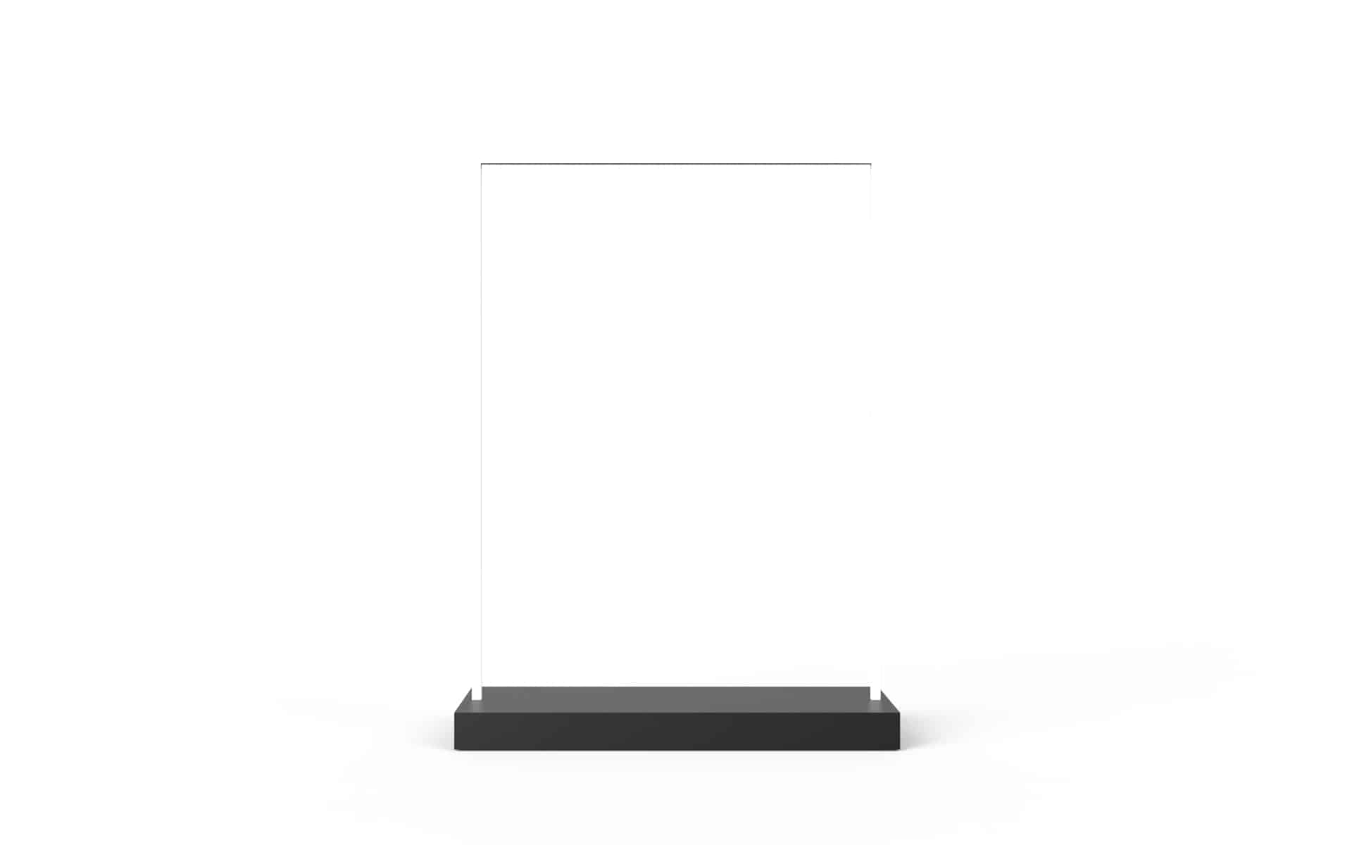 Product Image 1 0