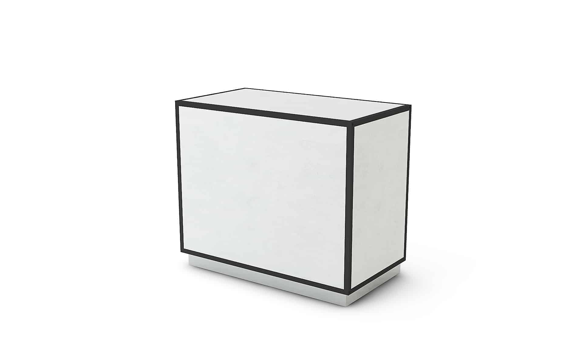 Product Image 3 1