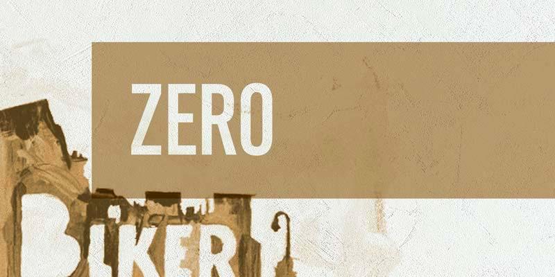 Line Zero