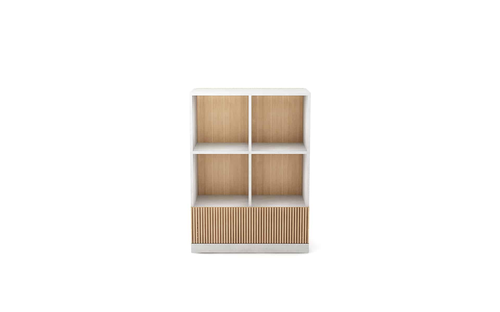 Shelving unit Zero image 4