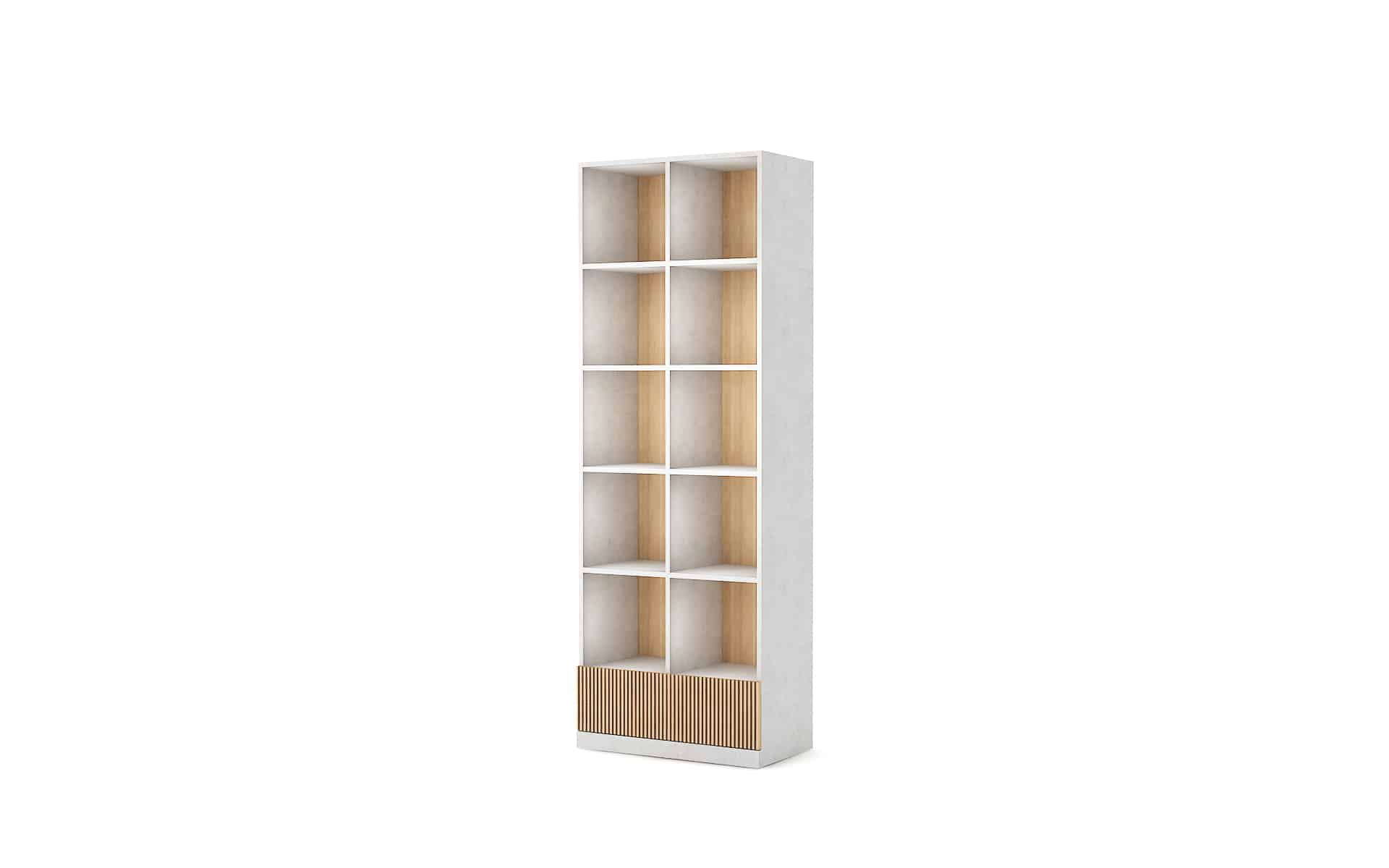 Shelving unit Zero image 2