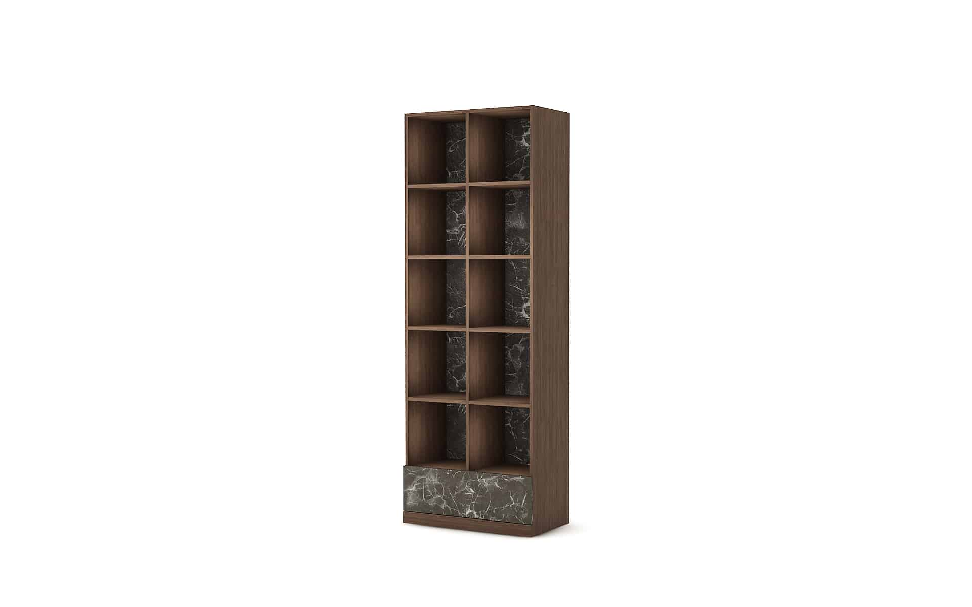 Shelving unit Zero image 3