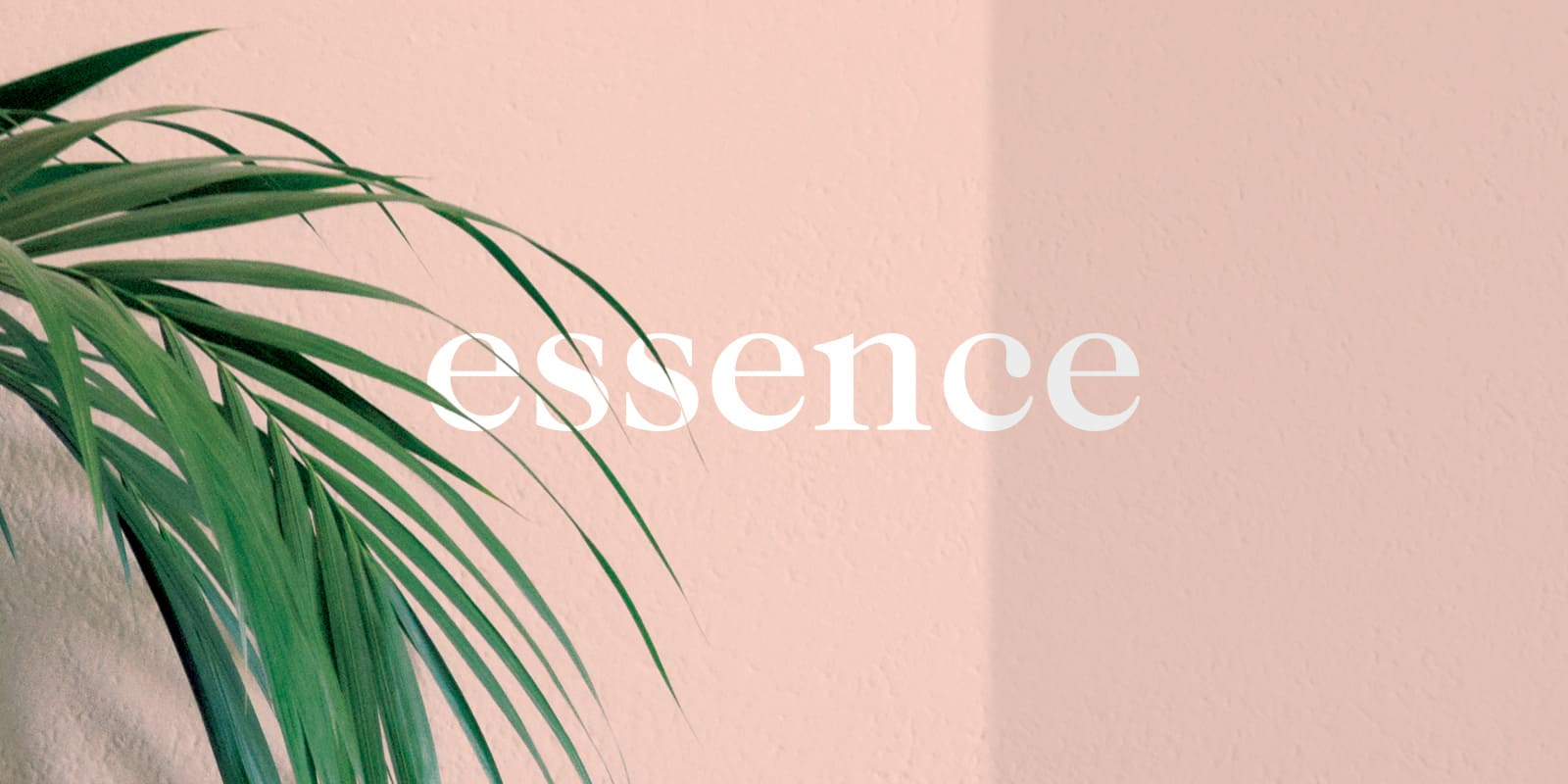 Essence Capsule Collection