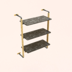 Product Image 2 0