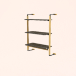 Product Image 2 2